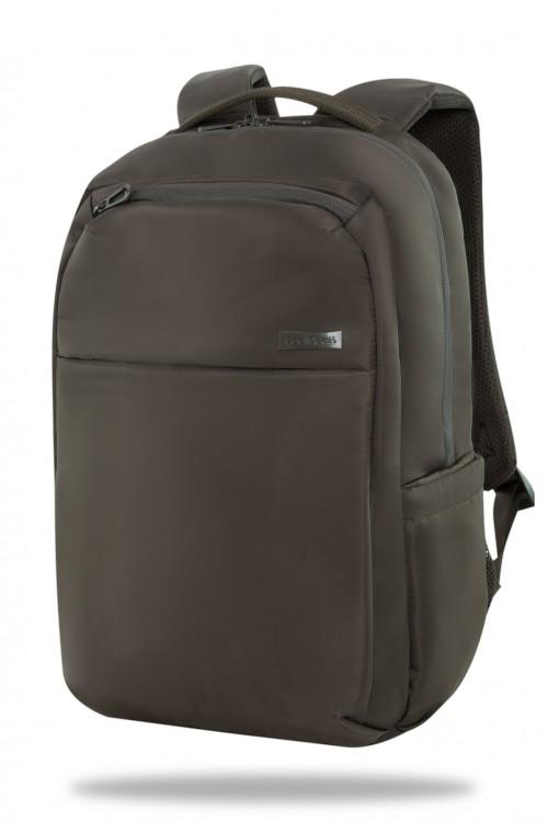 """Plecak na laptopa 13"""" Bolt - CoolPack"""