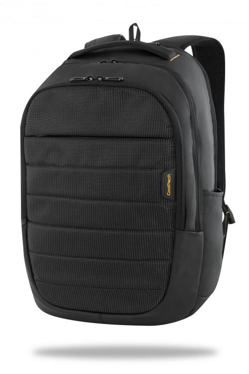 "Plecak na laptopa 15"" Icon - CoolPack"